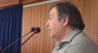 A Ragusa presentata la proposta della Cna sulla riforma della Rc auto