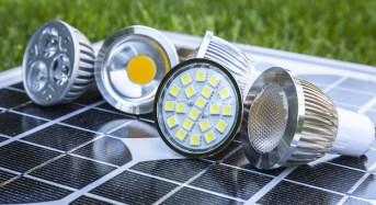 I LED: Una tecnologia al servizio dello sviluppo,   che deve essere conosciuta
