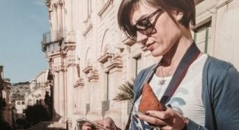 Progetto Ruter rilancia turismo con 28 percorsi tra ruralità e territorio in provincia di Ragusa