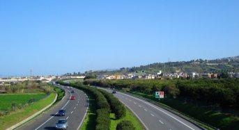 A10 Genova-Savona: giovedì 2 luglio per quattro ore chiuso tratto tra bivio A26 e Voltri.