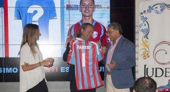 Apericalcio Catania Librino Calcio a 5 un grande successo