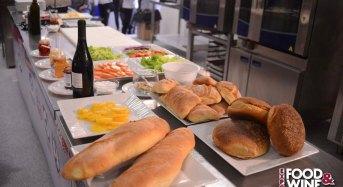 Expo Food & Wine, seconda edizione: dal 28 al 30 novembre 2015 alle Ciminiere di Catania