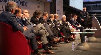 Al focus PMI presentati i dati sul rapporto tra economia e legalità
