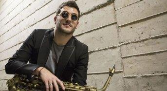 Vittoria Jazz Festival: Tutto pronto per l'ottava edizione