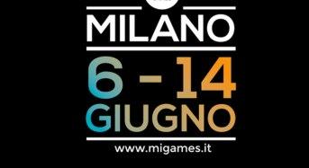 Sport. Mi Games: una settimana di tornei nel cuore di Milano nel segno della solidarietà