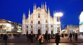 Sicurezza. Milano e Rho: Accordo per la gestione dei servizi di polizia locale nell'area del polo fieristico