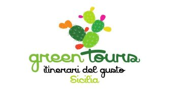 """Grande successo tra i partecipanti agli  """"Educational"""" del progetto """"Green Tours – itinerari del gusto"""" in Sicilia"""