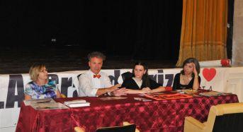 """Presentata la nuova edizione del concorso internazionale """"Ibla Grand Prize"""""""