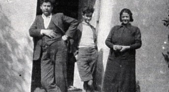 Acate. 1943, Valerio Mangano: una vittima scomoda da ricordare.