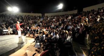"""Teatro. Presentata in anteprima stagione teatrale """"La giara e il gelsomino"""""""
