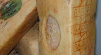 "#Expo Milano – il ""Ragusano Dop"" in vetrina"