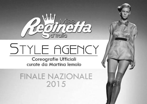 Reginetta11