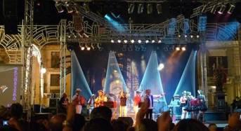 Ragusa. Domenica sera a San Giacomo il divertimento è assicurato