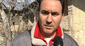 Disagi sanità a Vittoria, Cesare Campailla annuncia sciopero della fame