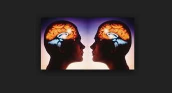 I neuroni specchio: Una scoperta tutta italiana