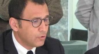 Giarre. Giunta, sindaco Bonaccorsi revoca nomine e deleghe ad assessori