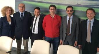 La corretta gestione dei dati dello studio, ieri seminario promosso a Ragusa dall'ODCEC