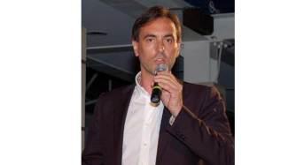 """Calabrese: """"Intero quartiere al buio in contrada nave a Marina di Ragusa per le festività pasquali"""""""