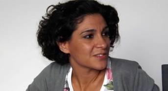 Lorefice: «I medici in sciopero sono lo specchio di una sanità che sta crollando»