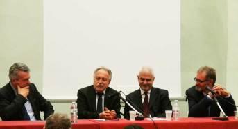 San Marino repubblica dell'idrogeno. Svolta un'importante conferenza sull'idrogeno nella Repubblica del Monte Titano