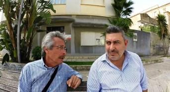 """Giuseppe Fiorellini, rinasce la """"Sinistra"""" a Vittoria?"""
