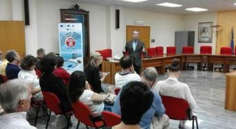 Turismo: il polo della Sicilia greca sarà il cuore pulsante del progetto ministeriale Mythos