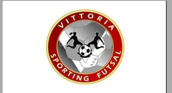 Vittoria Sporting Futsal, serie A. Sconfitta in casa con l'Arcadia Bisceglie