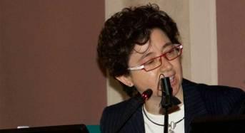 Pisa. Un accordo col CIMEA per l'internazionalizzazione della formazione