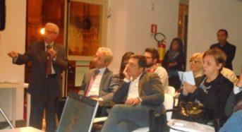 Alfredo Campo racconta Caravaggio