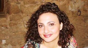 Acate. Silvia Terranova nuovo capogruppo consiliare di Forza Italia Acate. Riceviamo e pubblichiamo.