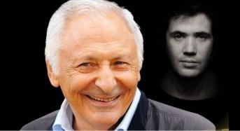 MUSICA: Mogol ospite a Ragusa il 23 dicembre per un concerto-racconto tra storie, musica e parole