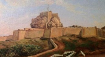 """""""Storia di un territorio"""": Cinque Conferenze promosse da SiciliAntica e dall'Auser per conoscere il passato della città"""