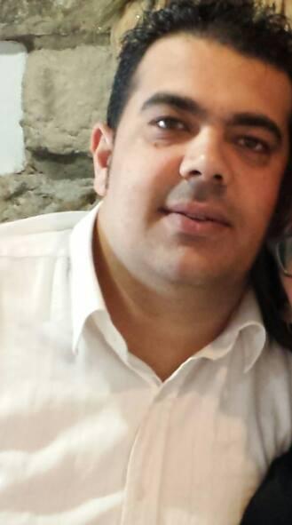Daniele Delpiano