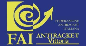 """Associazione antiracket di Vittoria: """"Sdegno e condanna per atto intimidatorio che ha colpito la ditta C.A.A.I.R"""""""