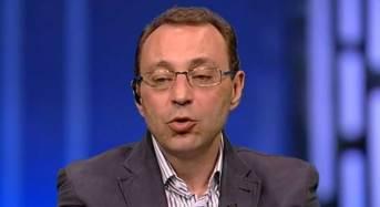 """Esposito (PD): """"Presenterò interrogazione parlamentare sul programma di Luca Mercalli"""""""
