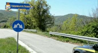 Appalti truccati. Arrestati sindaco di Forlì del Sannio e tre imprenditori