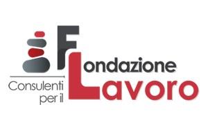 Dai Consulenti del Lavoro un sostegno per l'occupazione in Campania