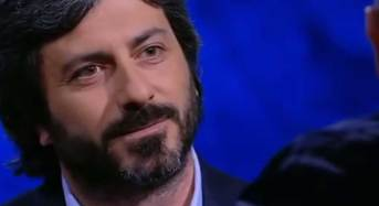 """Roberto Fico (presidente commissione vigilanza RAI): """"Riina in RAI? Non finisce qui. Puntata riparatoria sarebbe una bestemmia"""""""