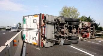 A14 Bologna-Taranto: Incidente mortale tra Rimini Nord e Valle del Rubicone in direzione Bologna. Riceviamo e pubblichiamo da Autostrade per l'Italia