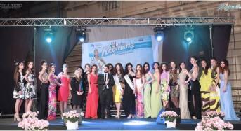Prima Selezione Ufficiale del Concorso Nazionale Miss Reginetta d'Italia