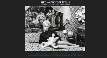 """Concluso il """"Med Photo Fest"""": A Modica, Noto e Taormina la fotografia è stata protagonista"""