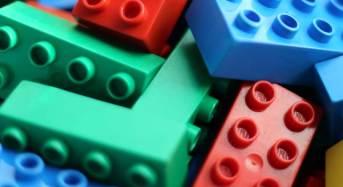 """Lo Sportello dei diritti: """"Mattoncini Lego sono sempre più diseducativi"""""""