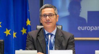 Il PE punta su una revisione strategica del bilancio pluriennale UE