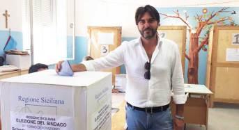 """Vittoria. Piano Economico Finanziario della Tari, il sindaco: """"Grazie alla differenziata pagheremo il sette per cento in meno"""""""