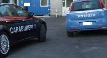"""Operazione """"Totem"""": Le mani della mafia sui beni confiscati"""