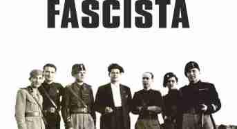 """Acate. Sabato 18 presentazione nei locali della Società Operaia del saggio storico di Stefano Pepi: """"Biscari Fascista""""."""