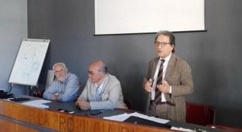 Amministrazione digitale, architetti Catania su nuove pratiche genio civile