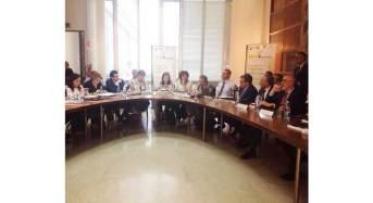 """Giuffrida (PD): """"Garanzia giovani in Sicilia, non solo tirocini ma autoimprenditorialità e sostegno alle imprese"""""""