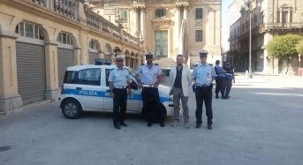 """Ragusa. Ordine pubblico a piazza san Giovanni, l'associazione """"Ragusa in Movimento"""" a confronto con il vicesindaco Iannucci"""