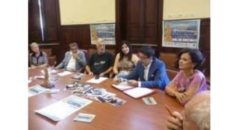 Presentato il festival del film per ragazzi di Giardini Naxos